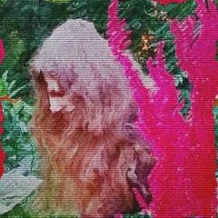 creativeravine - watch [heyyitsbenji flip]