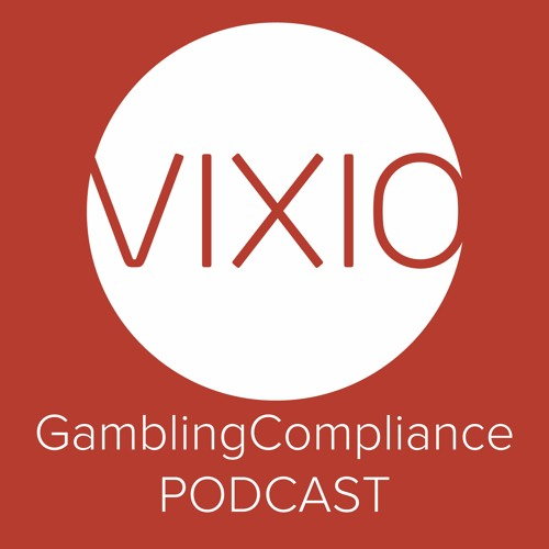 Episode 4. How Can Gambling Operators Responsibly Manage VIPs? (Part 2)