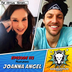 E113 Joanna Angel