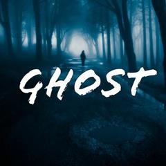 "Jame$TooCold x Tapri Grams 2021 type beat  ""Ghost""  Hard West Coast beat"