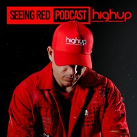 Seeing Red Episode 041