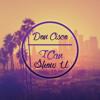 I Can Show U (Instrumental)