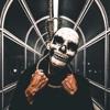 "DARK Rap Trap Beat - ""CRVCK"" | Hard Hip Hop Instrumental"