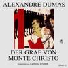 Kapitel 28: Der Graf von Monte Christo (Buch 3) (Teil 10)