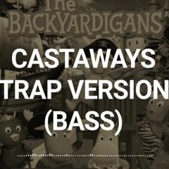 [FREE] Castways [TRAP] | free download 📤
