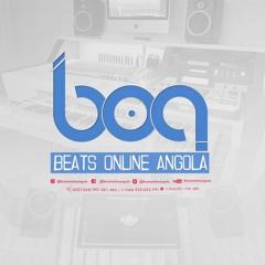 "(FREE)Placa - Instrumental ""Afro House"" (Prod.By Teo No Beat & Jorge Cadete)""BOA"""