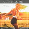 Download Summer.Nights 2020 Mp3