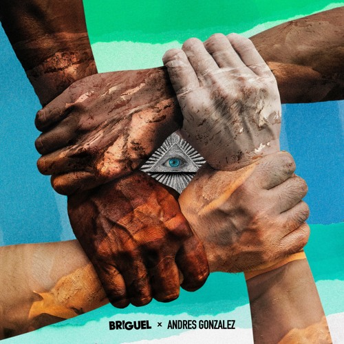 2020 Vision - BriGuel by BriGuel   Bri Guel   Free Listening on SoundCloud Image