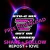 Download Don't Start Now Feat Dua Lipa - Stu - C Mix Mp3
