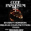 Download Code Pandorum - Event Horizon (Datsnk Remix) Mp3