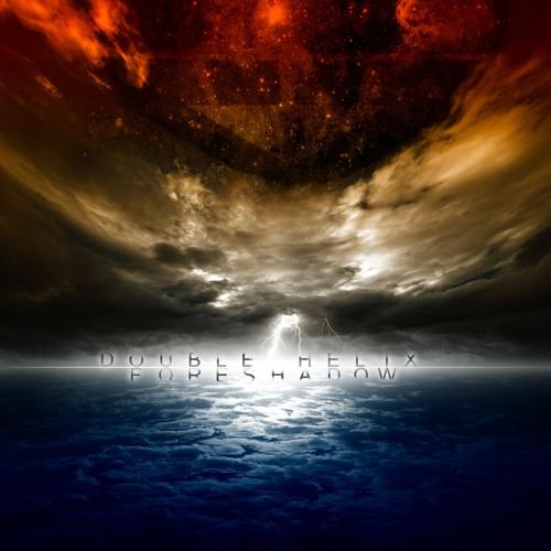 Double Helix - Foreshadow EP