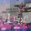 Download Lil Peep -
