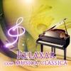 Canon No. 1 (Relaxar com Música Clássica)