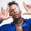 Download Allan Toniks - SIKULEKA {DJ Lawrence - Chicago} 2020 Mp3