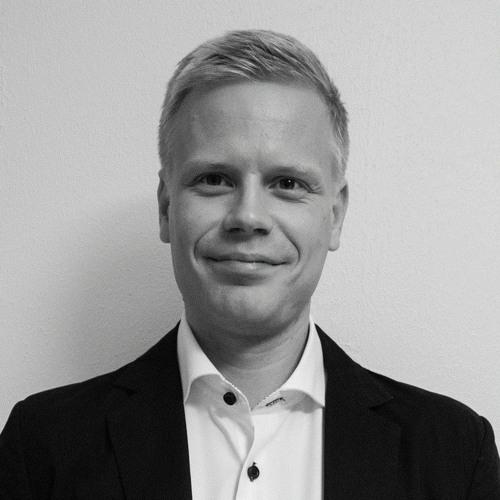 Bisnespöytä 54 - Aalto Startup Centerin parhaat opit startupeille