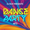 Download Dance Party Mix Mp3