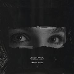 Veronica Maggio - Mitt hjärta blöder (HOVRS Extended Remix)