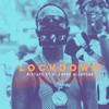 Download DJ Shone Alcapone - Lockdown 2020 (Dancehall Afrobeats mixtape) Mp3