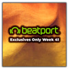 Exclusives Only Week 41 by Beatport