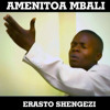 Amenitoa Mbali (feat. Eunice Njeri)