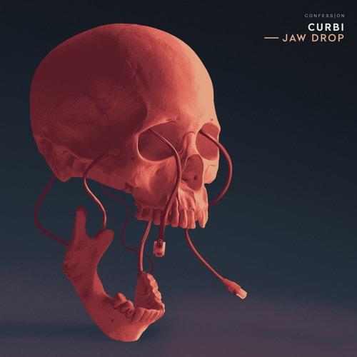Curbi - Jaw Drop