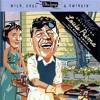 The Music Goes 'Round And Around (Remastered 1999)