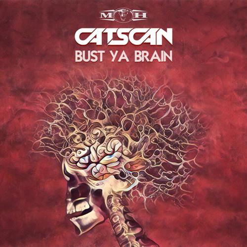 Bust Ya Brain (Radio Edit)