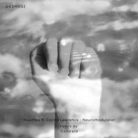 Kuumba - Neuromodulator (Dandara Remix)