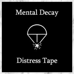 Distress Tape