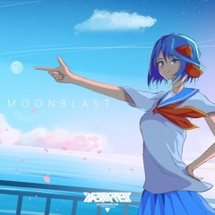 Moonblast  【F/C TECHCORE EVANGELIX 02】