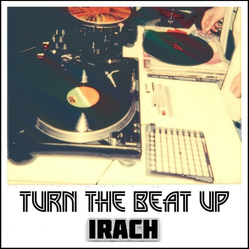 Turn The Beat Up