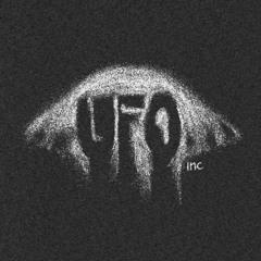 Ellen Allien - UFO Releases