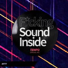 Dittt - TEMPO (Original Mix)