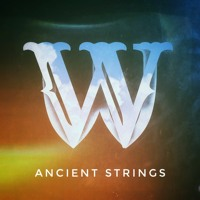 Ancient Strings