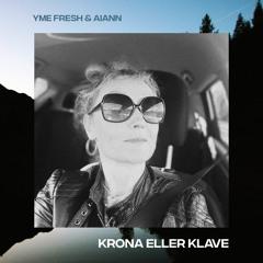 [No Copyright Music] Krona eller klave (Swedish) Dance / Club / EDM / House for Youtube