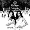 Simone & Simaria - Foi Pá Pum