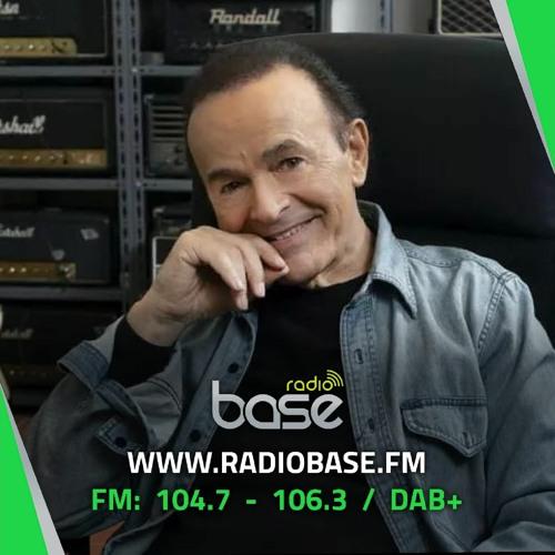 Intervista Dodi Battaglia