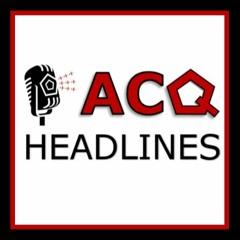 NatSec News Roundup: April 5, 2021
