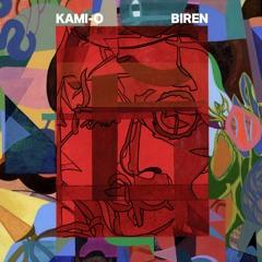 Kami-O - Aavaas (KAM002) [FKOF Premiere]