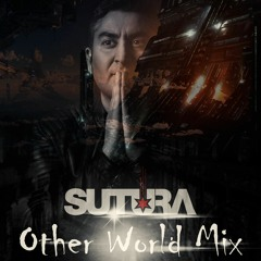 Sutura - The Other World Mix