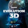 Download Evololution 3D Bônus - Elainne Ourives Mp3