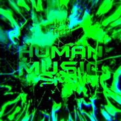 Snatch - Human Music