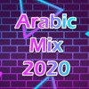 Download Arabic Dance Mix #7 2020 | Arabic Mix 2020 | [ميكس عربي رقص] | MiniB Mp3