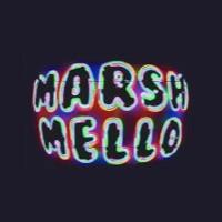 Marshmello Alone - MiniMello Remake 2