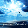 Angelic (Healing Music for Stress Releif, Music Thearpy and Deep Rest)