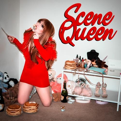 Scene Queen
