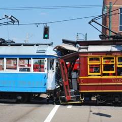 Trolley Line Litigation
