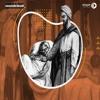 اللغز.. لماذا صمد النظام الصحي في الحضارة الإسلامية أمام النكبات؟