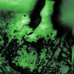 SRT ft. bzargoodboy & OmarCameUp (Prod. OmarCameUp)