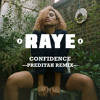 Confidence (Preditah Remix) [feat. Maleek Berry & Nana Rogues]